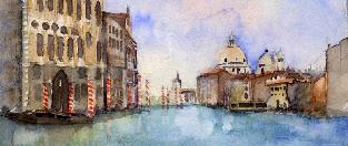 Portail CASUAL MODE Venise10