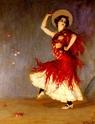 Танцы...Танцы...Танцы... Artur_10