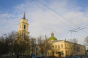 Пермь - вчера, сегодня, завтра... Phg210