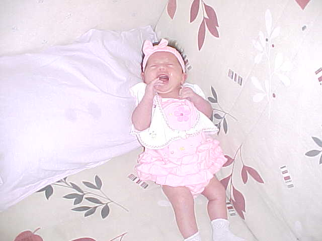 Mes princesse Savana11