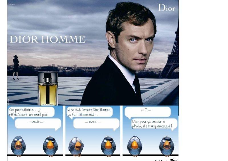 J'ai honte!!! Dior_b10