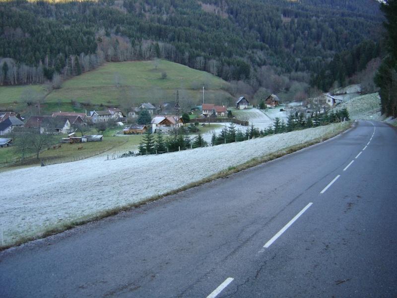 La neige .... presque! Dsc02214
