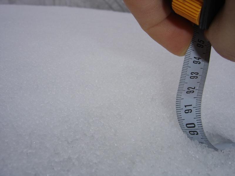 La neige .... presque! Dsc02216