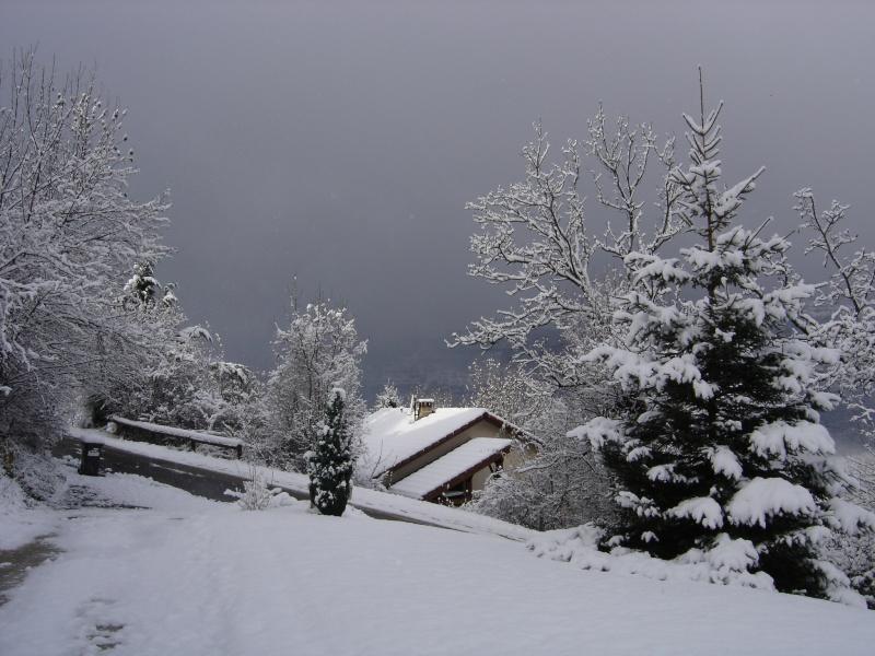 La neige .... presque! Dsc02311