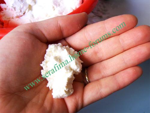 Лябани -2. Лябани в оливковом масле. Арабская кухня 9a10