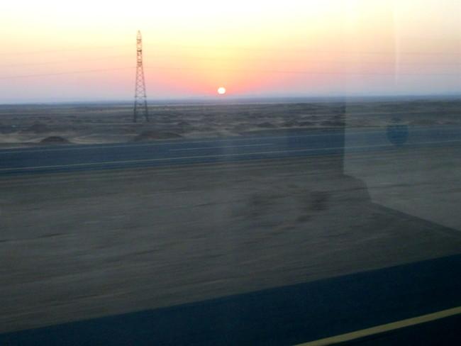 Путешествие в Медину и Мекку. Саудовская Аравия. Святая земля Img_0911
