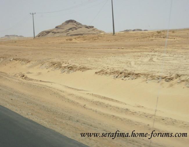 Путешествие в Медину и Мекку. Саудовская Аравия. Святая земля Img_0913