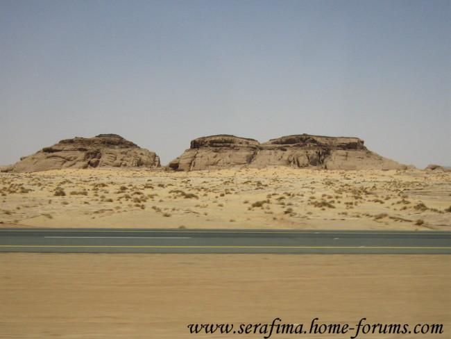 Путешествие в Медину и Мекку. Саудовская Аравия. Святая земля Img_0914