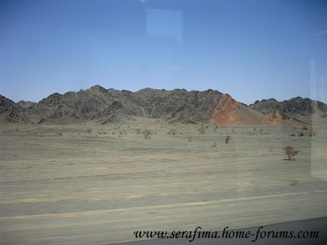 Путешествие в Медину и Мекку. Саудовская Аравия. Святая земля Img_0915