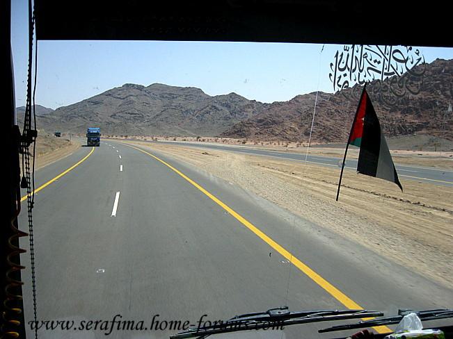 Путешествие в Медину и Мекку. Саудовская Аравия. Святая земля Img_0916