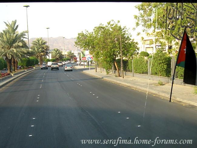 Путешествие в Медину и Мекку. Саудовская Аравия. Святая земля Img_0917