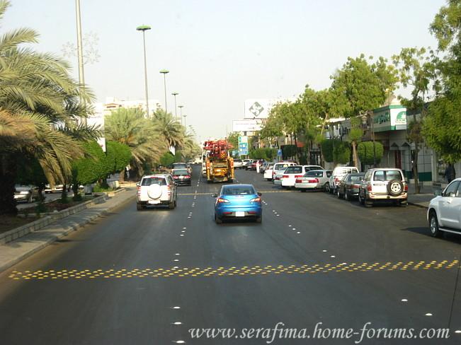 Путешествие в Медину и Мекку. Саудовская Аравия. Святая земля Img_0918