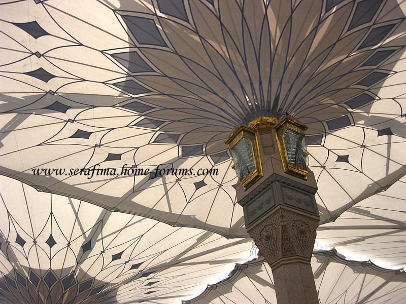 Путешествие в Медину и Мекку. Саудовская Аравия. Святая земля Img_1014