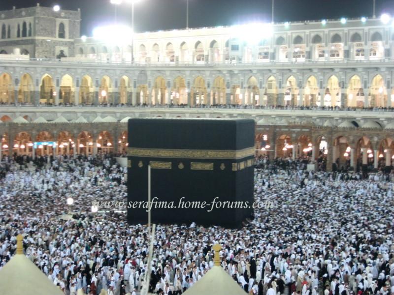 Путешествие в Медину и Мекку. Саудовская Аравия. Святая земля - Страница 2 Img_1127