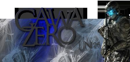 Candidature Hazer [accepté] Gawaze10