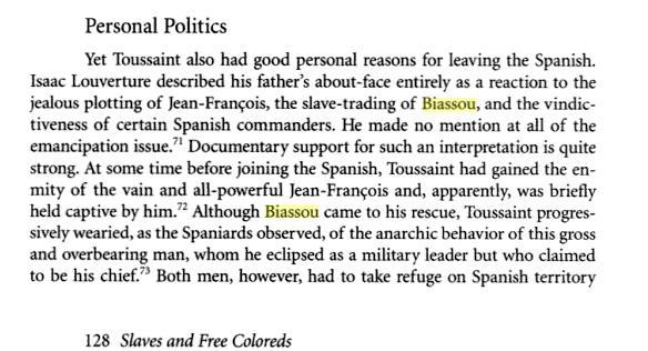 Il y a des choses qu'on préfère ne pas oublier  Biasso11