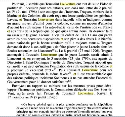 Haiti - Page 2 Lianco10