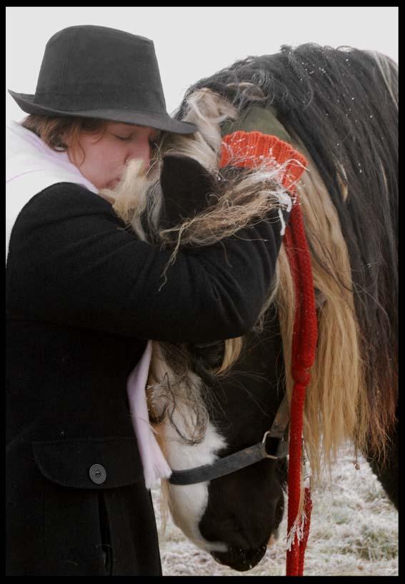Concours Photos Février : L'amour est dans le pré Carott10