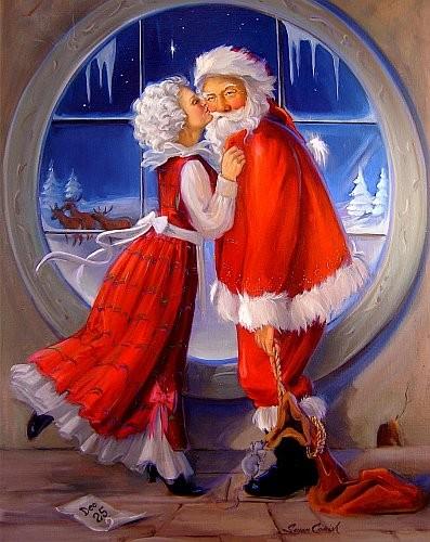 Merry Christmas - Joyeux Noël -  fröhliche Weihnachten -vrolijk Kerstfeest 12e6f210