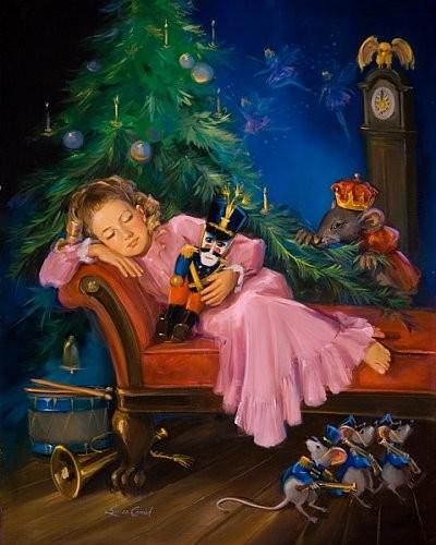 Merry Christmas - Joyeux Noël -  fröhliche Weihnachten -vrolijk Kerstfeest D068ba10