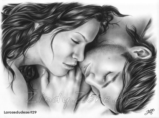 Rêve d'Amour K7ifdv10