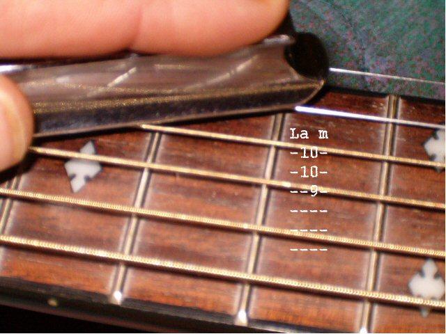 dimensions de la Shubb SP 1 Lamine10