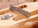 """la """"Lever Steel Guitar"""" -chap. 2- Ca marche! Hpim0716"""