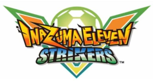 [CONFIRME] Inazuma Eleven Strikers en Europe pour Septembre Inazum11
