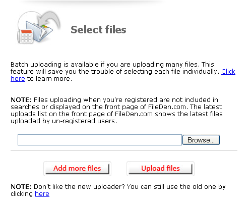subir archivos swf (flas o animaciones) y postearlos 310