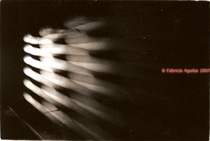 Abstractas Sombra11