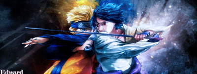 Galeria do Edward-kun Sasuke10