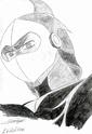 Mes fan-arts (Cliquer pour agrandir) Actaru12