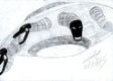 Mes fan-arts (Cliquer pour agrandir) Golgot12