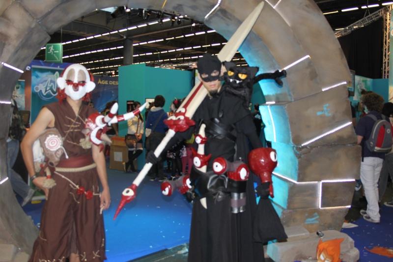 Japan Expo Img_0410