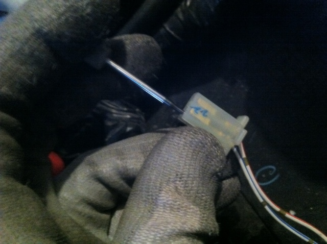 [TUTO] Suppression moteur de valve Kawasaki sans voyant FI Img_1530