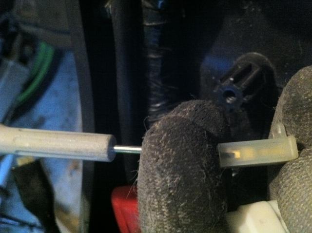 [TUTO] Suppression moteur de valve Kawasaki sans voyant FI Img_1531