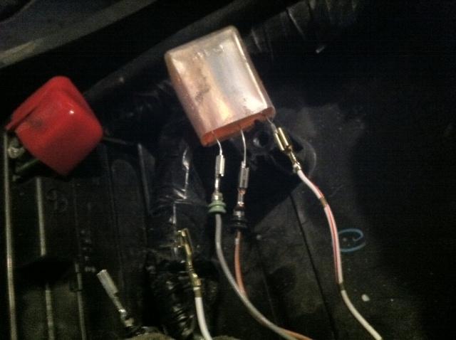 [TUTO] Suppression moteur de valve Kawasaki sans voyant FI Img_1542