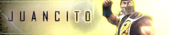 nuevamente enlaces para celulares Logo_p14