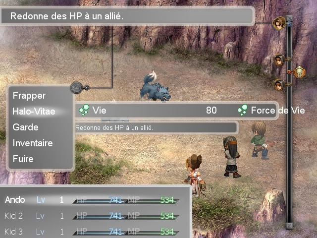 [XP] Custom Battle Breath of fire traduit en Français. Erreur10