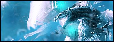 Sotw #1 Dragon10