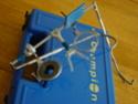 lunette de tir avec verre correcteur de couleur Dsc01311
