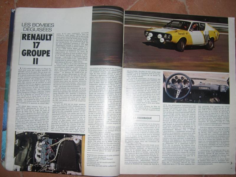 vincent 21 - Page 2 44_01110