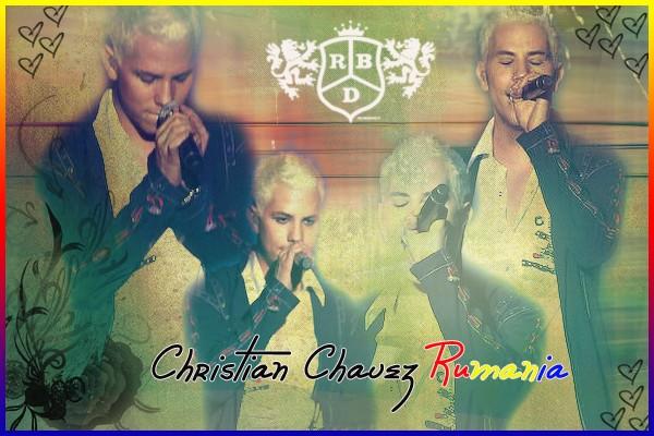 ChristianChavezRumania