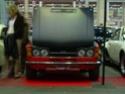 Special T 1600 Ufficiale Fiat Dscn1011