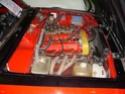 Special T 1600 Ufficiale Fiat Dscn1012