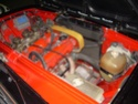 Special T 1600 Ufficiale Fiat Dscn1013