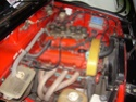 Special T 1600 Ufficiale Fiat Dscn1014