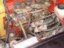 Special T 1600 Ufficiale Fiat Dscn1015