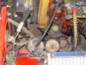 Special T 1600 Ufficiale Fiat Dscn1017