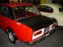 Special T 1600 Ufficiale Fiat Dscn1021